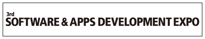 SOFTWARE & APPS DEVELOPMENT EXPO