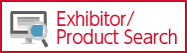 Exhibitor/Product Search